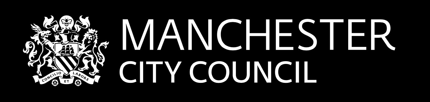 Providing meditation services to Manchester City Council - Solution Talk